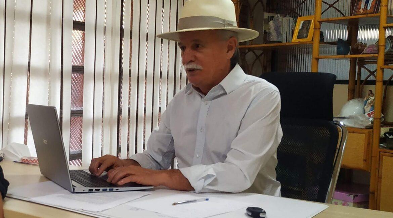 MDB de Itá realiza convenção para a escolha da nova executiva