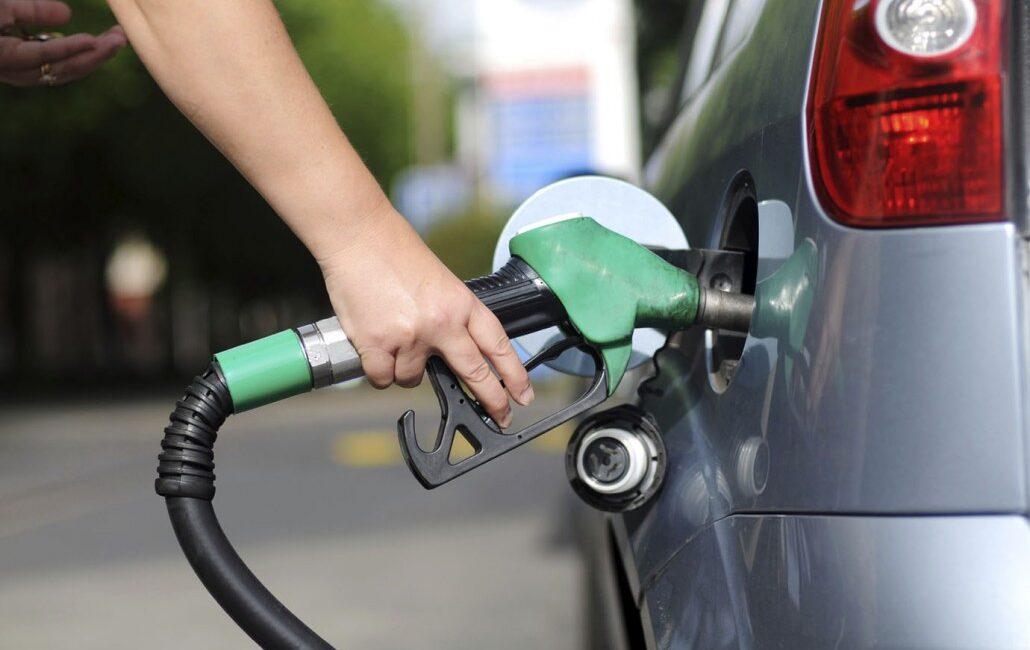 Proposta de novo cálculo do ICMS pode baratear a gasolina em cerca de R$ 0,30
