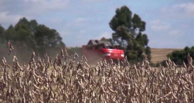Operação Declara Agro regulariza situação fiscal no meio rural